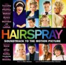Hairspray - CD