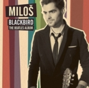 Milos: Blackbird: The Beatles Album - Vinyl