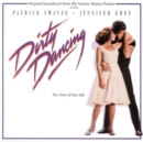 Dirty Dancing - CD