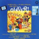 Oliver!: AN ORIGINAL SOUNDTRACK RECORDING - CD