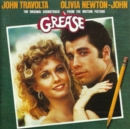 Grease: The Original Soundtrack from the Motion Picture - CD