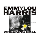 Wrecking Ball (Deluxe Edition) - CD