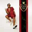 24K Magic - CD