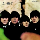 Beatles for Sale - Vinyl