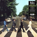 Abbey Road - Vinyl