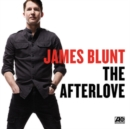 The Afterlove (Extended Edition) - CD