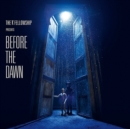 Before the Dawn - CD