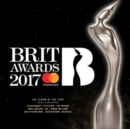Brit Awards 2017 - CD
