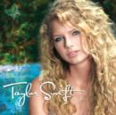 Taylor Swift (Deluxe Edition) - CD
