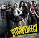 Pitch Perfect - CD