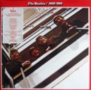 The Beatles: 1962-1966 - Vinyl