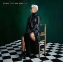 Long Live the Angels (Deluxe Edition) - CD