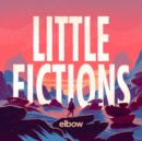 Little Fictions - CD
