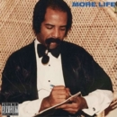 More Life: A Playlist By October Firm - CD