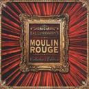 Moulin Rouge (Collector's Edition) - CD