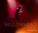 Bellowhead Live: The Farewell Tour - CD