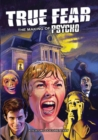 True Fear - The Making of Psycho - DVD