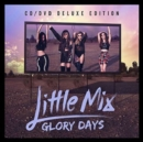 Glory Days (Deluxe Edition) - CD