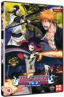 Bleach: The Movie 4 - Hell Verse - DVD