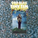 God Bless Tiny Tim (Deluxe Edition) - CD