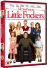 Little Fockers - DVD