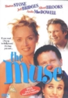 The Muse - DVD