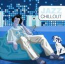 Jazz Chillout - CD