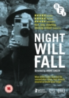 Night Will Fall - DVD