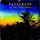 All the Little Lights (Deluxe Edition) - CD