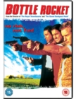 Bottle Rocket - DVD