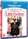 Little Fockers - Blu-ray