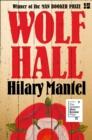 9780007225798 - Hilary Mantel: Antony and Cleopatra - Livre