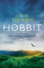 The Hobbit - eBook