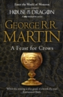 A Feast for Crows (A Song of Ice and Fire, Book 4) - eBook