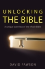 Unlocking the Bible - eBook