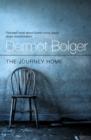 9780007394258 - Dermot Bolger: The Journey Home - Livre