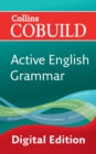 Active English Grammar (Collins Cobuild) - eBook