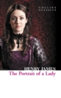 The Portrait of a Lady (Collins Classics) - eBook