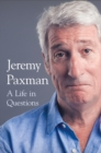 A Life in Questions - Book