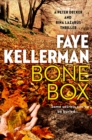 Bone Box (Peter Decker and Rina Lazarus Crime Thrillers) - eBook