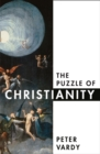 The Puzzle of Christianity - Book