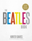 The Beatles Book - Book