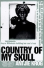 Country of My Skull - Book