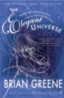 The Elegant Universe : Superstrings, Hidden Dimensions and the Quest for the Ultimate Theory - Book
