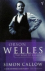 Orson Welles : The Road to Xanadu - Book