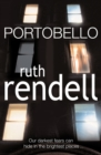 Portobello : A Psychological Thriller from the Multi-Million Copy Bestseller - Book