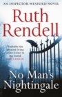No Man's Nightingale : (A Wexford Case) - Book