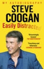 Easily Distracted - Book