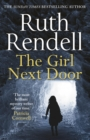 The Girl Next Door - Book