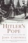 Hitler's Pope : The Secret History of Pius XII - Book